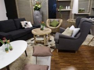 ohrensessel mieten rent-a-lounge 3