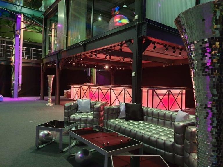 plexi bar mieten rent-a-lounge 9