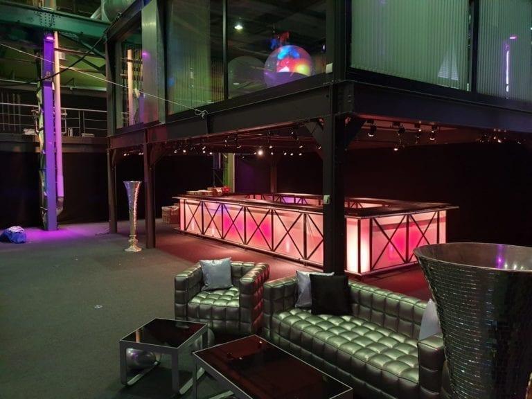 plexi bar mieten rent-a-lounge 13