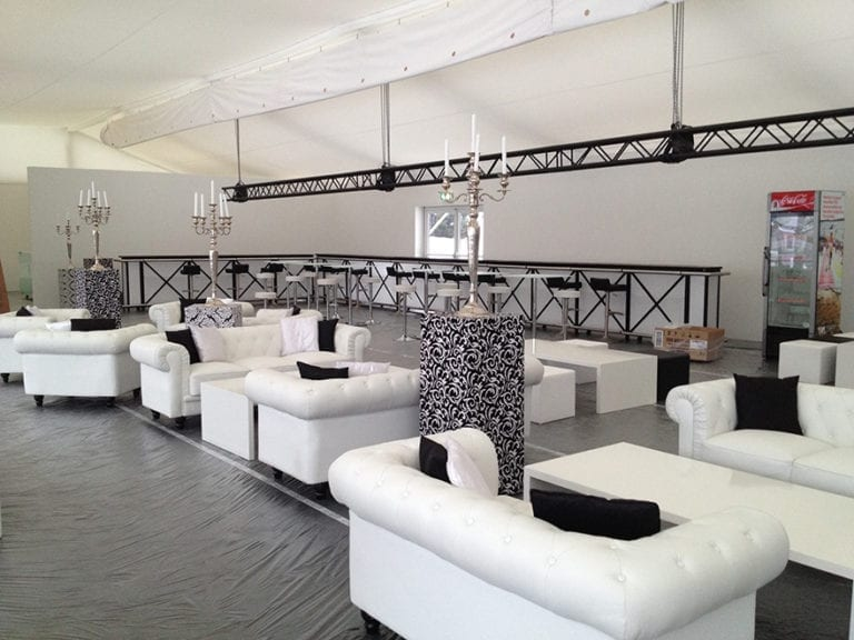 plexi bar mieten rent-a-lounge 2