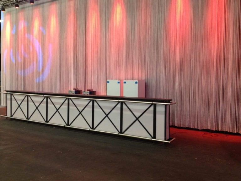plexi bar mieten rent-a-lounge 4
