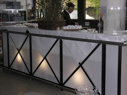 plexi bar mieten rent-a-lounge 7