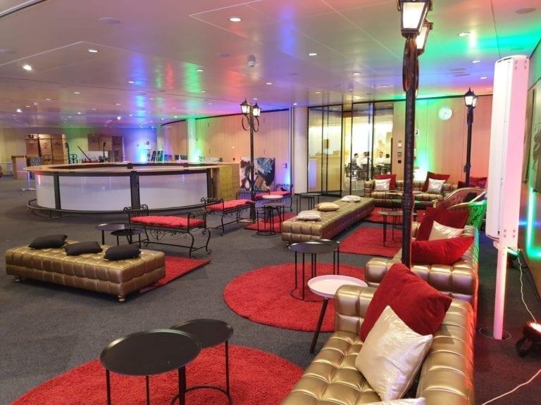rundbar element mieten rent-a-lounge 1