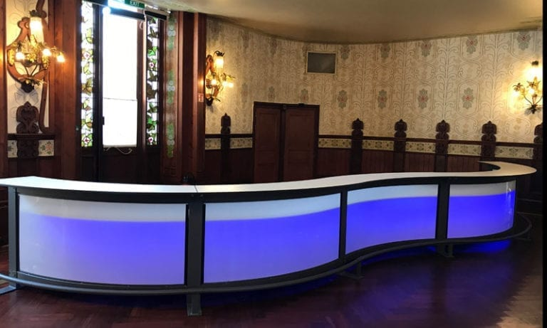 rundbar LED mieten rent-a-lounge 9