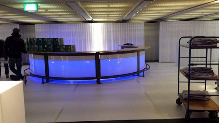 rundbar LED mieten rent-a-lounge 5