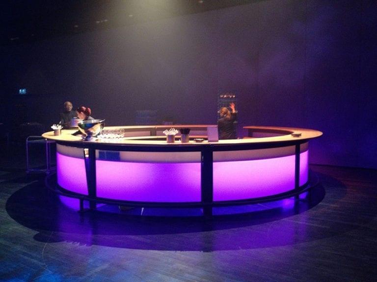 rundbar LED mieten rent-a-lounge 6
