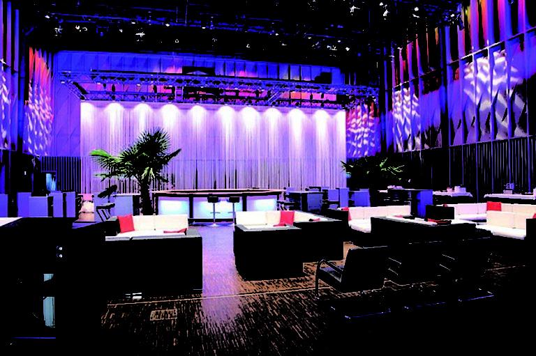 rundbar LED mieten rent-a-lounge 7