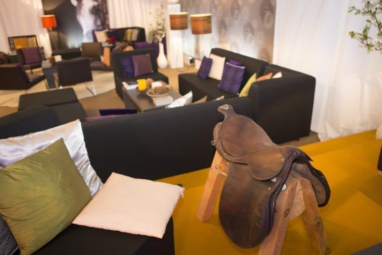 sattelhocker mieten rent-a-lounge 2