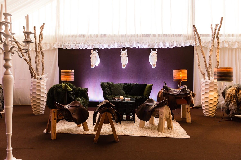 sattelhocker mieten rent-a-lounge 7