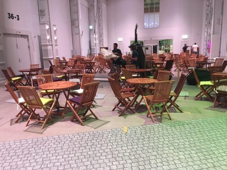 sitzkissen mieten rent-a-lounge 3