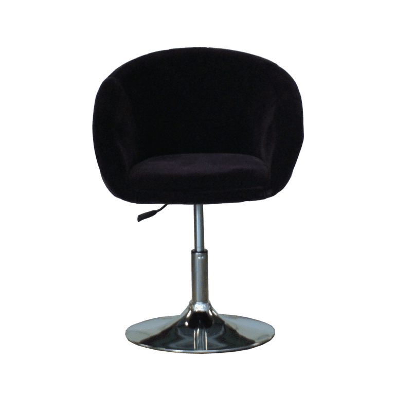 spot chair mieten rent-a-lounge 5