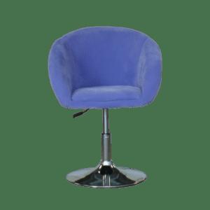 spot chair - flieder mieten rent-a-lounge