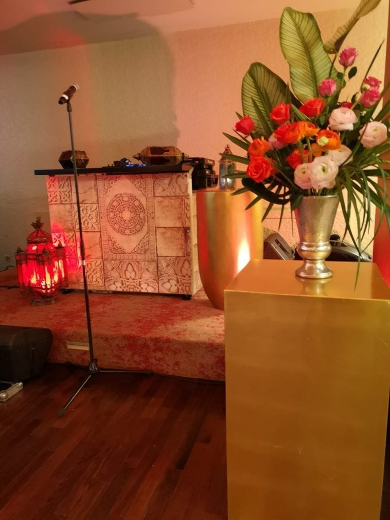 stehkube gold mieten rent-a-lounge 10