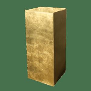 stehkube gold mieten rent-a-lounge