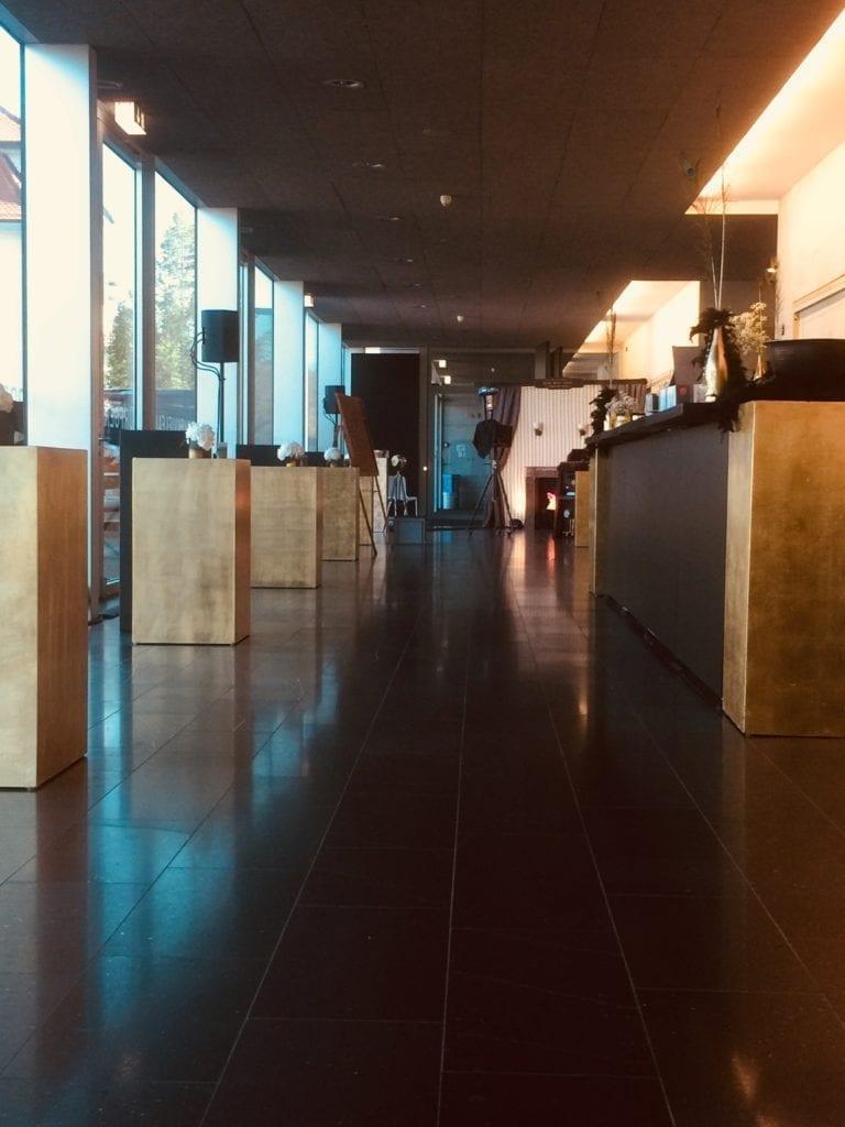 stehkube gold mieten rent-a-lounge 3