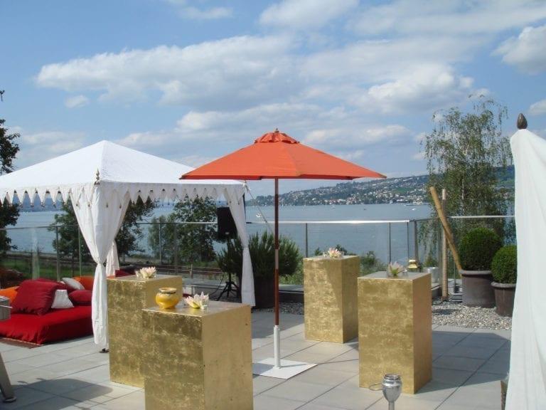 stehkube gold mieten rent-a-lounge 5
