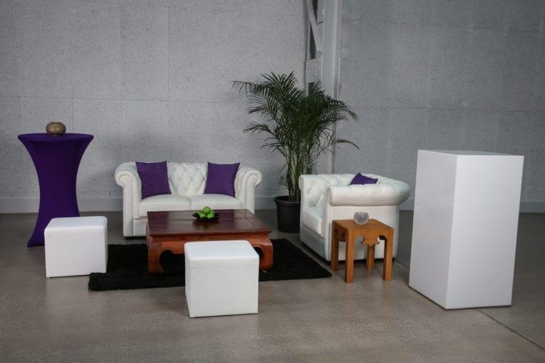 stehkube lack mieten rent-a-lounge 8