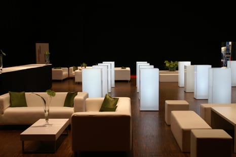 stehkube led «premium» mieten rent-a-lounge 10