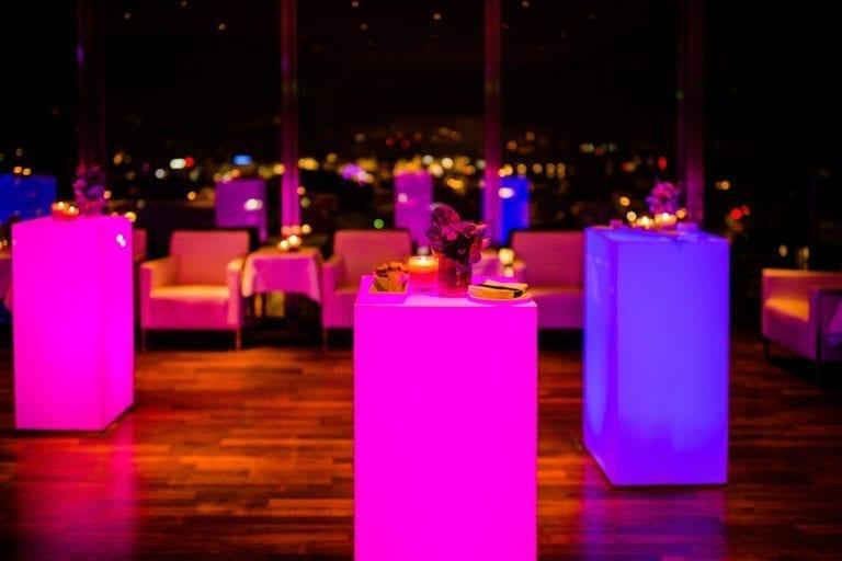 stehkube led «premium» mieten rent-a-lounge 4