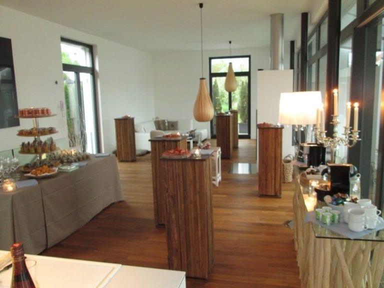 stehkube wood mieten rent-a-lounge 1