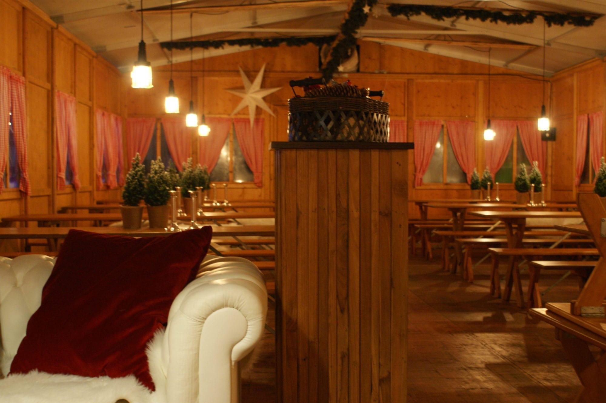 stehkube wood mieten rent-a-lounge 2