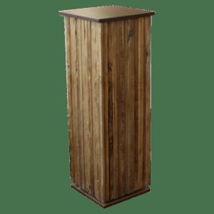 stehkube wood mieten rent-a-lounge