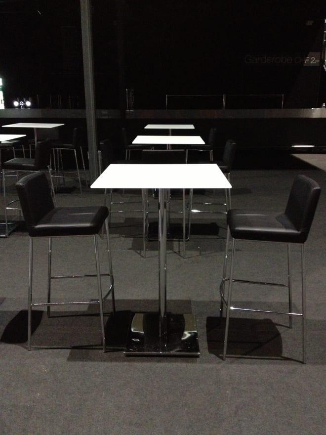 stehtisch musical mieten rent-a-lounge 1