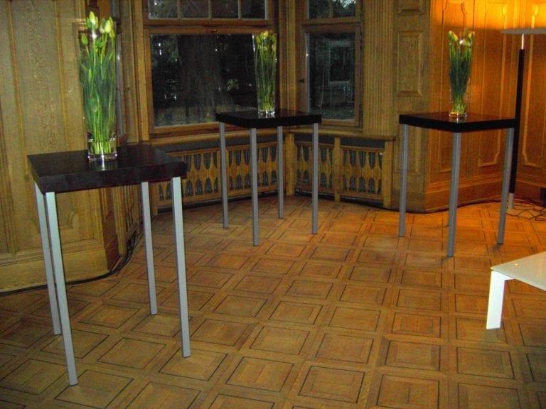 stehtisch style mieten rent-a-lounge 1