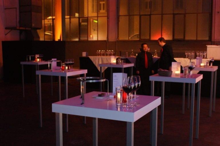 stehtisch style mieten rent-a-lounge 4