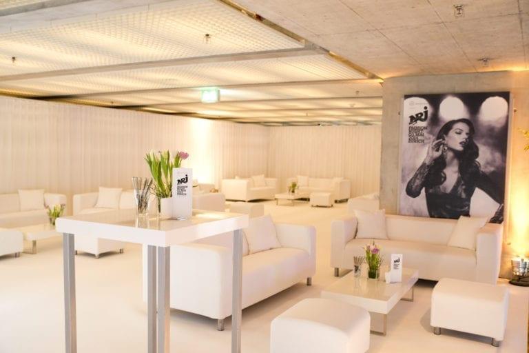 stehtisch style mieten rent-a-lounge 6