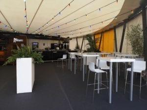 stehtisch style mieten rent-a-lounge 7
