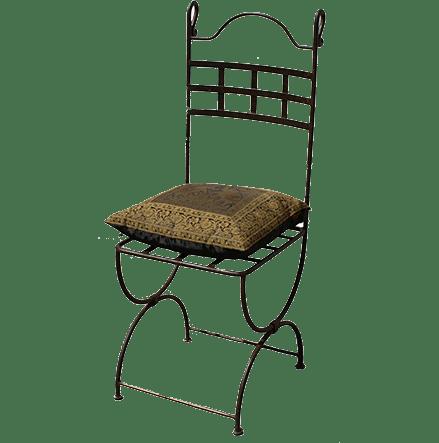 stuhl casablanca mieten rent-a-lounge