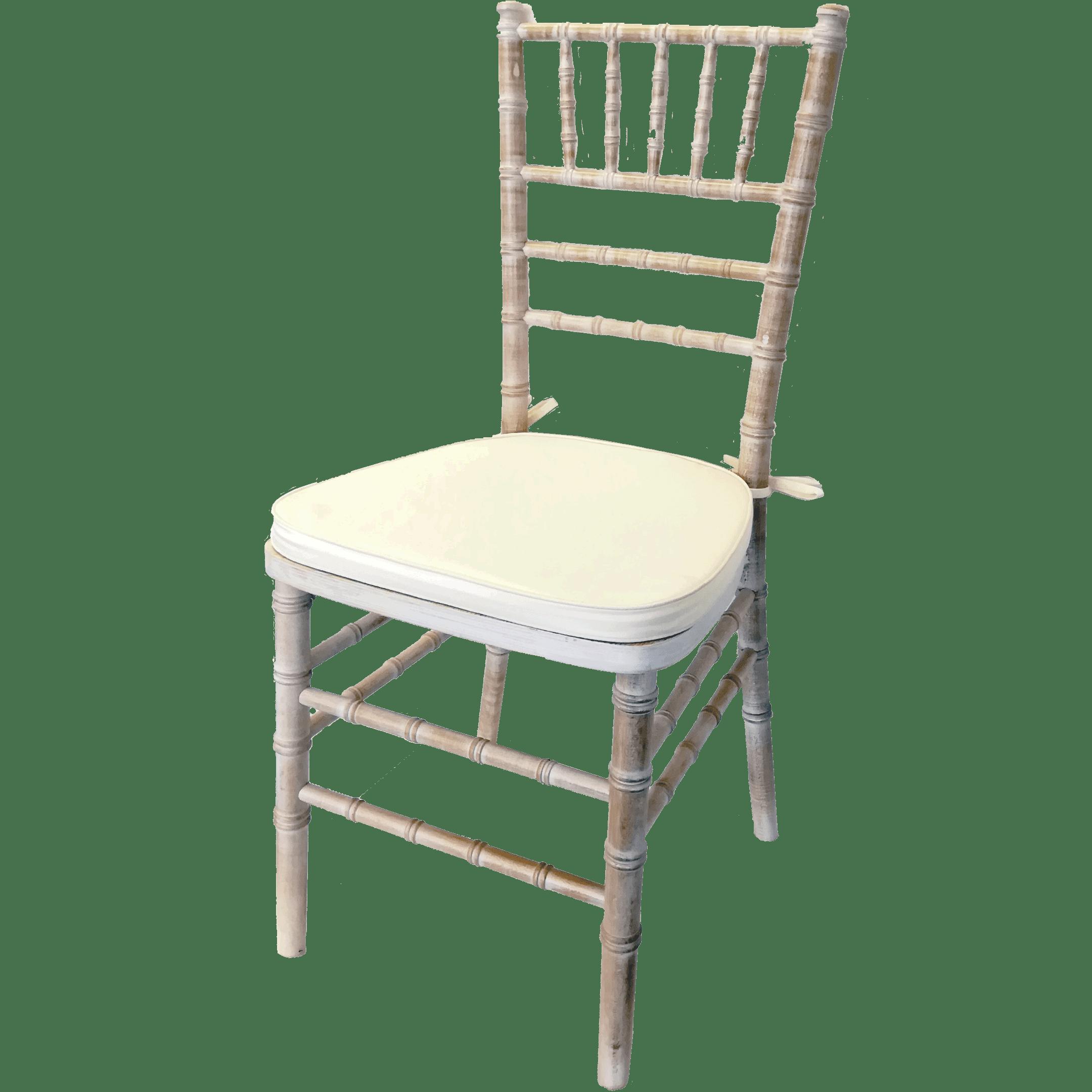 Stuhl Chiavari Vintage Rent A Lounge
