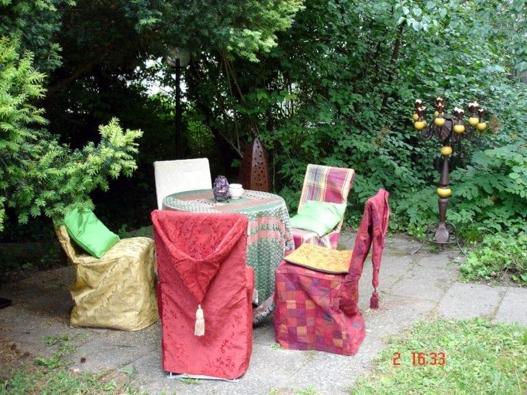 stuhl husse orient mieten rent-a-lounge 2