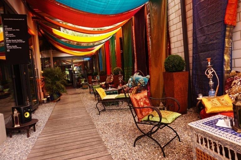 stuhl romantik mieten rent-a-lounge 3