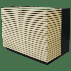 timber theke mieten rent-a-lounge 1