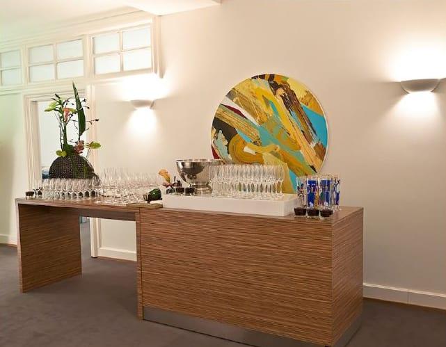 zebrano theken mieten rent-a-lounge 2