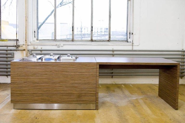 zebrano theken mieten rent-a-lounge 3