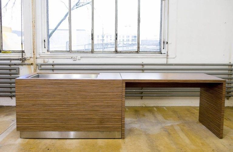 zebrano theken mieten rent-a-lounge 4