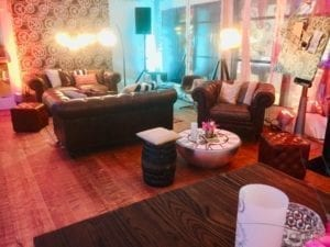 aktuell mieten rent-a-lounge 21