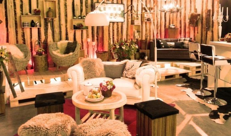 bogenlampe mieten rent-a-lounge 2