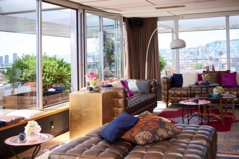 bogenlampe mieten rent-a-lounge 3