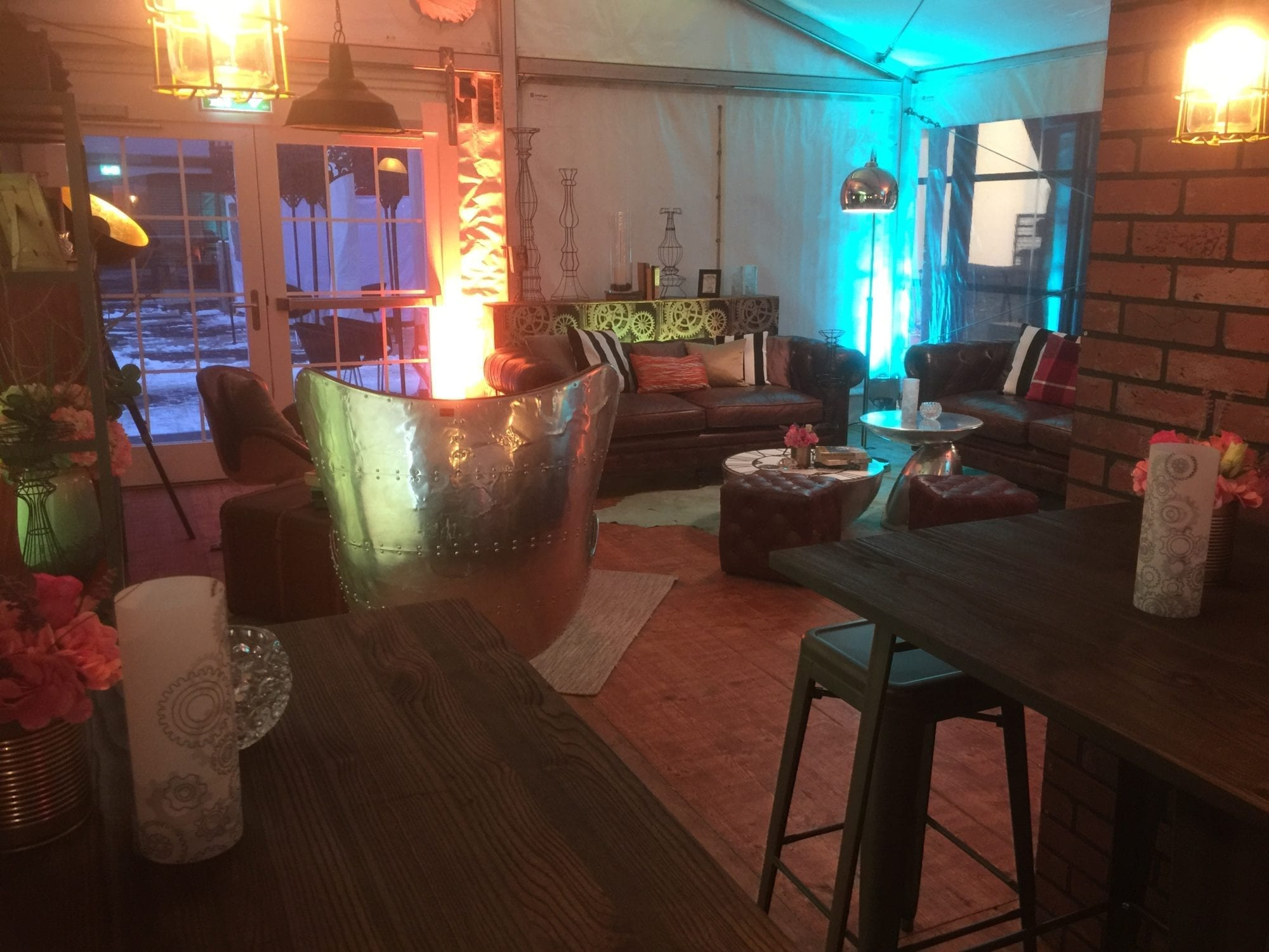 bogenlampe mieten rent-a-lounge 4