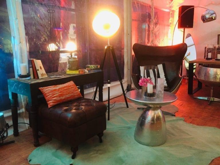 bogenlampe mieten rent-a-lounge 5