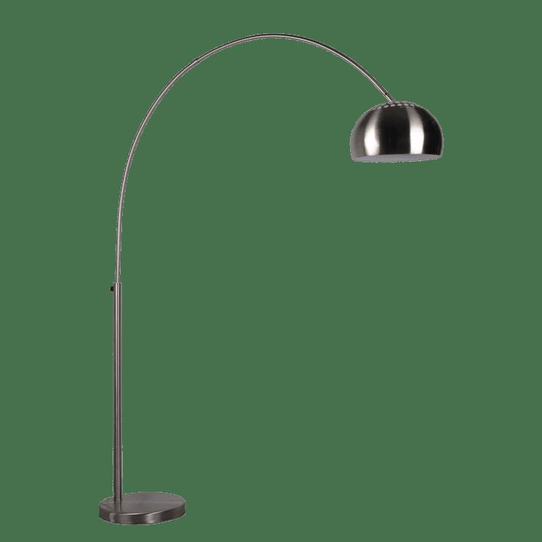 bogenlampe mieten rent-a-lounge 6