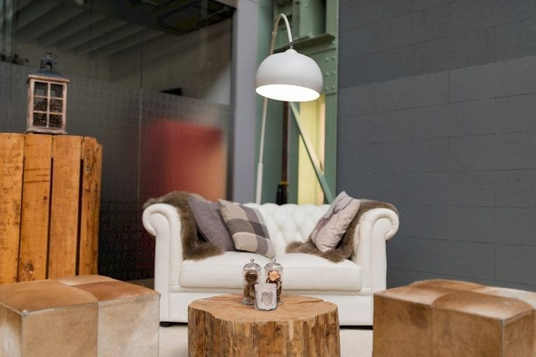 bogenlampe mieten rent-a-lounge 7