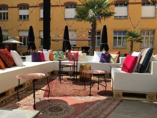 corporate events mieten rent-a-lounge 25