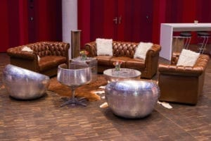 corporate events mieten rent-a-lounge 28