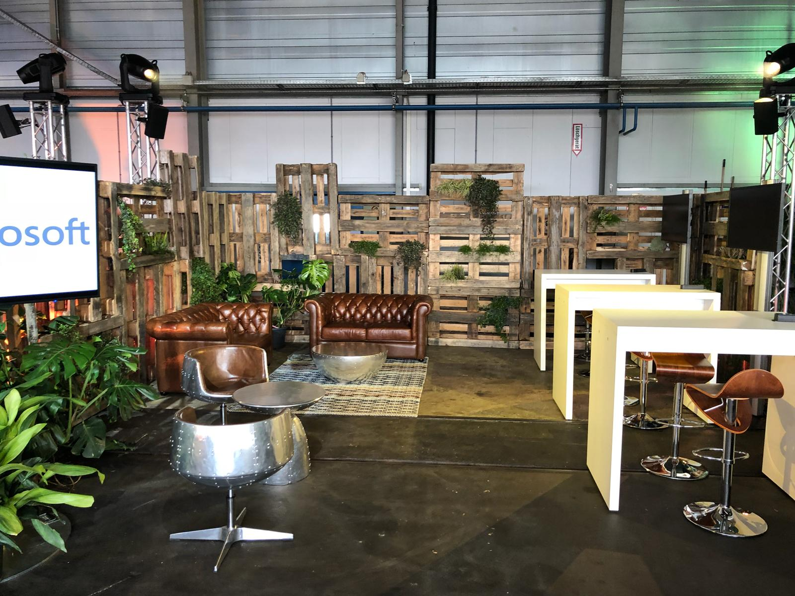 corporate events mieten rent-a-lounge 29