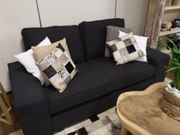 dekokissen diverse mieten rent-a-lounge 31